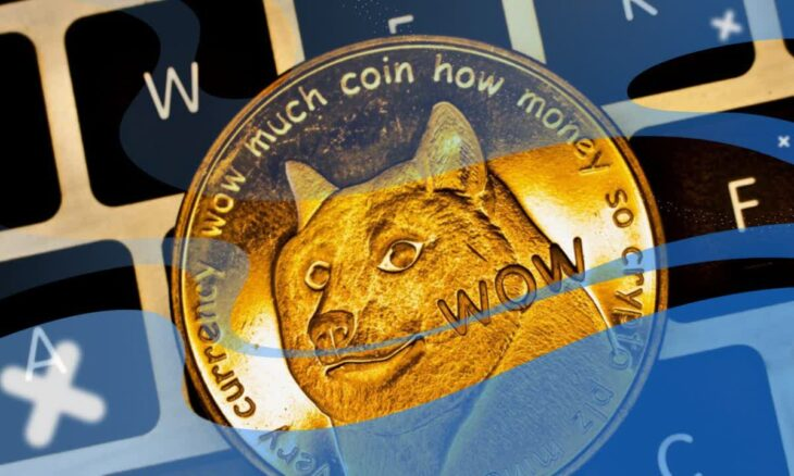 DOGE TO THE MOON!