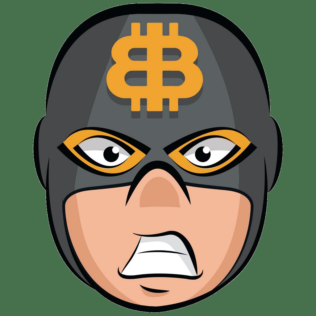BitBoy Crypto website