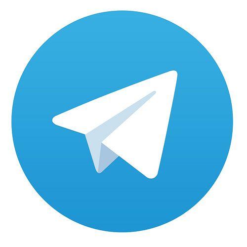 BitBoy Crypto telegram channel