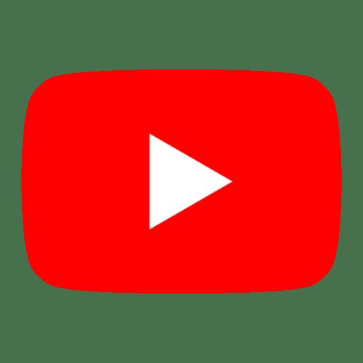 BitBoy Crypto youtube channel