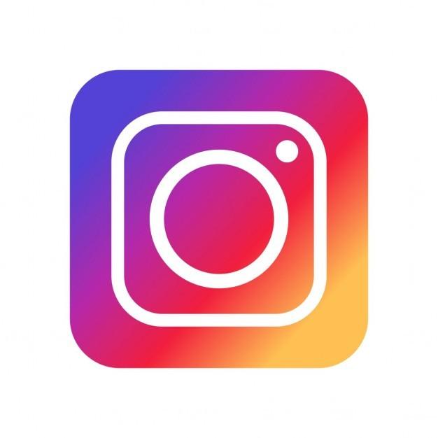 BitBoy's instagram