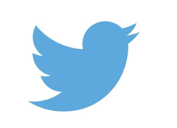 BitBoy's twitter