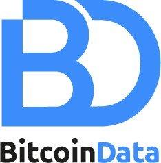 BitcoinData – bitcoin and cryptocurrency news!