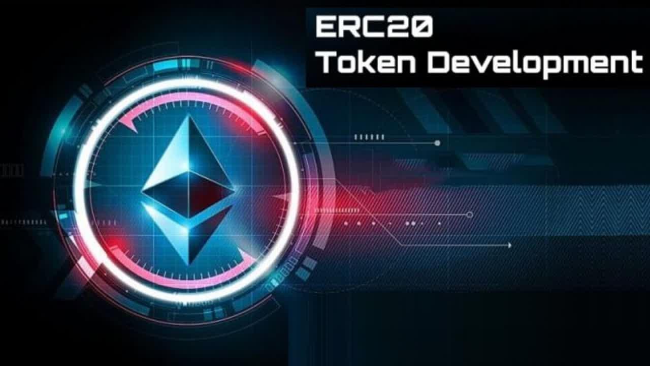 Ethereum network (ERC20)