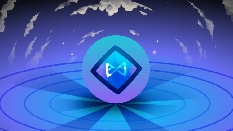 AXS token
