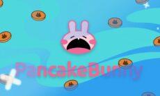 PancakeBunny