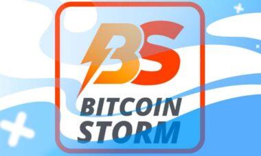 bitcoin_storm